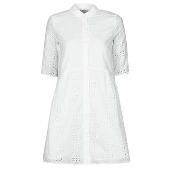 Vêtements Femme Robes courtes Betty London ODA