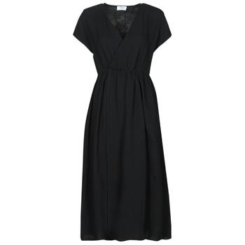 Vêtements Femme Robes longues Betty London ODAME