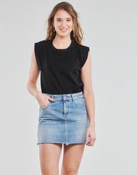 Vêtements Femme Tops / Blouses Yurban OPOULI