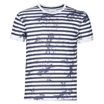 Vêtements Homme T-shirts manches courtes Yurban OLORD