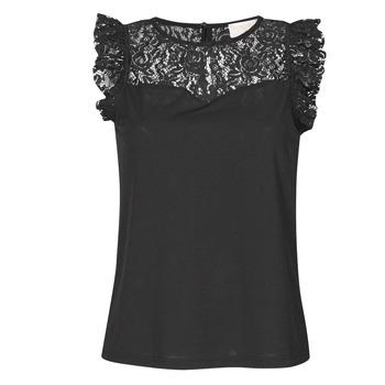 Kleidung Damen Tops / Blusen Moony Mood OTTIA