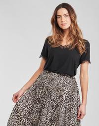 Kleidung Damen Tops / Blusen Moony Mood OTUIDE