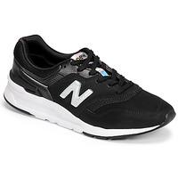 Schuhe Damen Sneaker Low New Balance 997