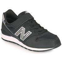 Schuhe Kinder Sneaker Low New Balance 996