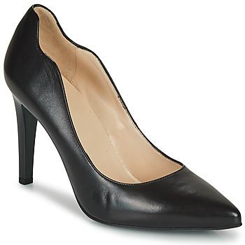 Chaussures Femme Escarpins NeroGiardini BASTI