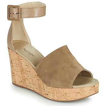 Chaussures Femme Sandales et Nu-pieds NeroGiardini NORWAY