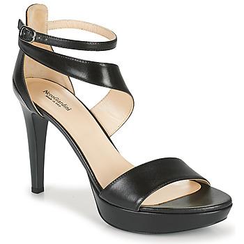Chaussures Femme Sandales et Nu-pieds NeroGiardini FILOU
