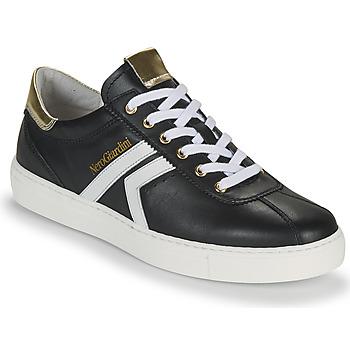 Scarpe Donna Sneakers basse NeroGiardini TRAPPO
