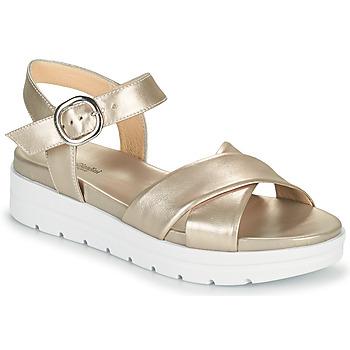Chaussures Femme Sandales et Nu-pieds NeroGiardini LONELESS
