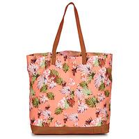 Sacs Femme Cabas / Sacs shopping Superdry LARGE PRINTED TOTE