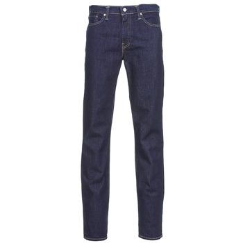 Kleidung Herren Slim Fit Jeans Levi's 511 SLIM FIT Blau