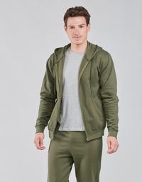 Vêtements Homme Sweats Yurban OMEN