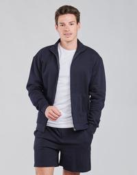Vêtements Homme Sweats Yurban OMANS