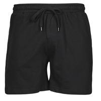 Vêtements Homme Shorts / Bermudas Yurban OUSTY