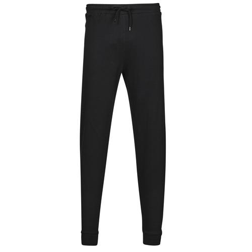 Vêtements Homme Pantalons de survêtement Yurban OREL