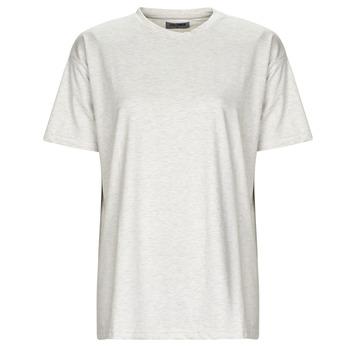 Vêtements Femme T-shirts manches courtes Yurban OKIME