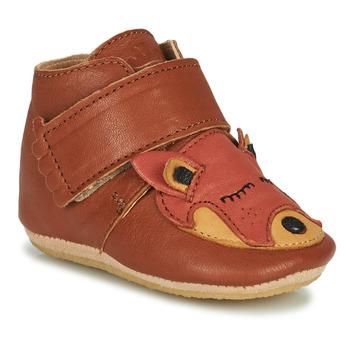 Scarpe Unisex bambino Pantofole Easy Peasy KINY PT PANDA