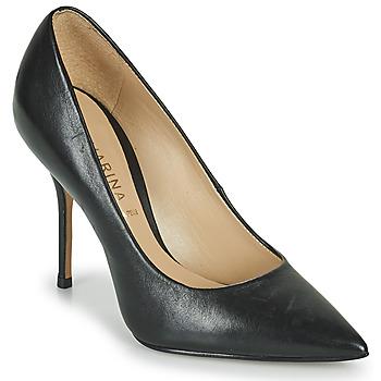 Chaussures Femme Escarpins San Marina GALICIA
