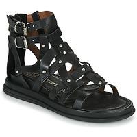 Chaussures Femme Sandales et Nu-pieds Airstep / A.S.98 POLA FLASH