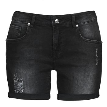 Kleidung Damen Shorts / Bermudas Moony Mood ONANA