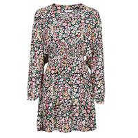 Vêtements Femme Robes courtes Only ONLTAMARA