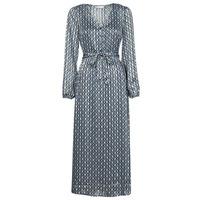 Abbigliamento Donna Abiti lunghi Only ONLMADDI