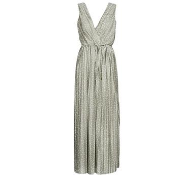 Vêtements Femme Robes longues Only ONLELEMA