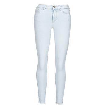 Vêtements Femme Jeans slim Only ONLBLUSH