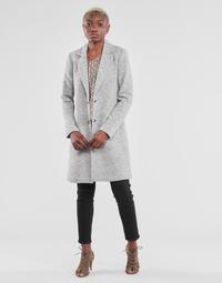 Abbigliamento Donna Cappotti Only ONLCARRIE