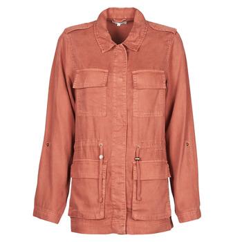 Kleidung Damen Jacken / Blazers Only ONLKENYA