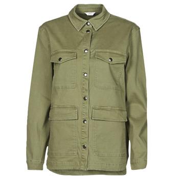 Abbigliamento Donna Giacche / Blazer Only ONLAUDREY