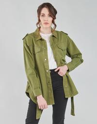 Abbigliamento Donna Giacche / Blazer Only ONLNORA