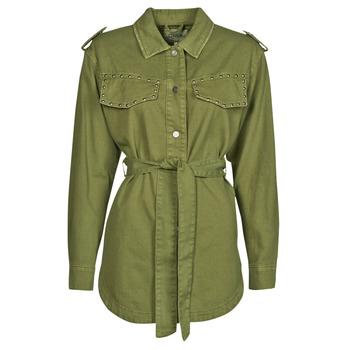 Vêtements Femme Vestes / Blazers Only ONLNORA
