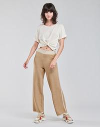 Abbigliamento Donna Pinocchietto Only ONLLILA