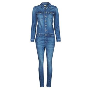 Abbigliamento Donna Tuta jumpsuit / Salopette Only ONLCALLI