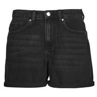 Vêtements Femme Shorts / Bermudas Only ONLPHINE