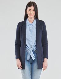 Abbigliamento Donna Giacche / Blazer Only ONLBAKER-LINEA
