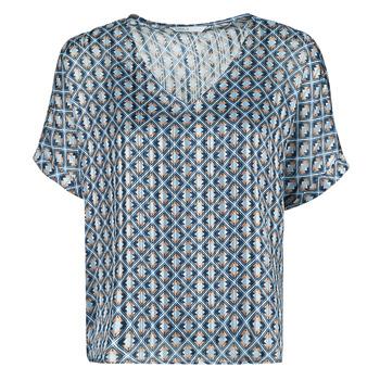 Abbigliamento Donna Top / Blusa Only ONLMADDI