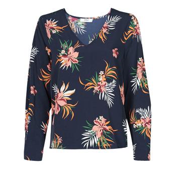 Vêtements Femme Tops / Blouses Only ONLJADE