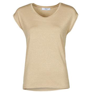 Vêtements Femme Tops / Blouses Only ONLHARPER