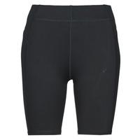 Abbigliamento Donna Shorts / Bermuda Only Play ONPFIMA