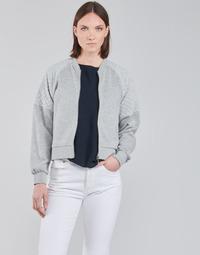 Vêtements Femme Sweats JDY JDYNAPA L/S RAGLAN BOMBER JRS