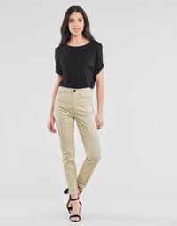 Abbigliamento Donna Pantalone Cargo G-Star Raw HIGH G-SHAPE CARGO SKINNY PANT WMN