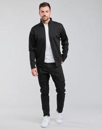 Kleidung Herren Cargo Hosen G-Star Raw ZIP PKT 3D SKINNY CARGO