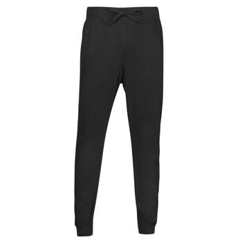 Kleidung Herren Jogginghosen G-Star Raw PREMIUM BASIC TYPE C SWEAT PANT