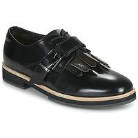 Chaussures Femme Derbies JB Martin BALIDAY