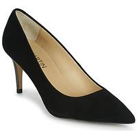 Chaussures Femme Escarpins JB Martin ADELYS