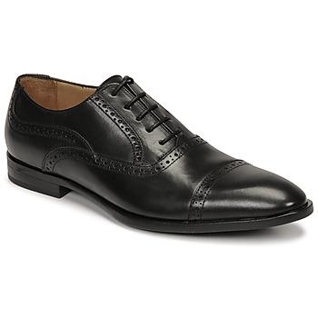 Chaussures Homme Derbies & Richelieu Christian Pellet ALEX