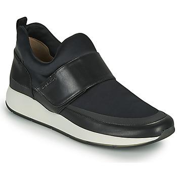 Scarpe Donna Sneakers basse JB Martin GADEN