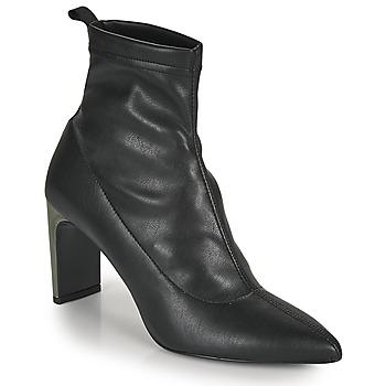 Chaussures Femme Bottines JB Martin 2DEBSIE